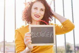 Bagaimana Cara Menjadi Blogger Profesional?