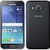 Samsung J200G Firmware - Flash File Download Free
