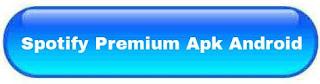 spotify-premium-apk-download