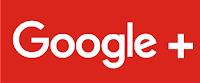 https://plus.google.com/u/0/+DoeljaniIndramayu