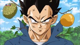 Dragon Ball Super (Dublado PT-PT) – Episódio 002: As Férias Merecidas! O Vegeta Vai de Viagem com a Família?!