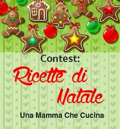 unamammachecucina.blogspot.com.es/2014/11/contest-ricette-di-natale.html