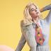 """""""Chained To The Rhythm"""" é um típico single da Katy Perry e isso é incrivelmente bom"""