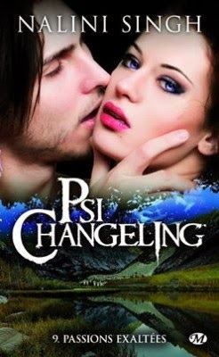 http://lachroniquedespassions.blogspot.fr/2014/02/psi-changeling-tome-9-passions-exaltees.html