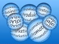 Penting ! Kuasailah 3 Unsur Dasar Bisnis Sebelum Action