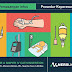 50 Tips Pemasangan Infus dalam 1 Tusukan