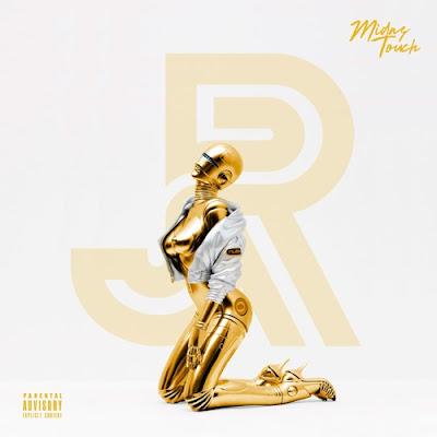 mp3, music, soul, soundcloud, jermaine riley, midas touch, album, free download