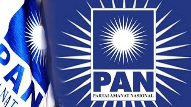 Tanpa PAN, 15 Parpol Penuhi Syarat Verifikasi Faktual Peserta Pemilu Tingkat Pariaman