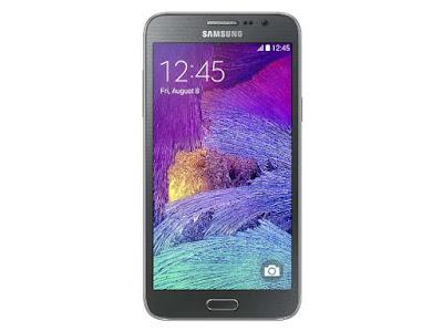 Samsung Galaxy, Spesifikasi Samsung Galaxy Grand Max, Harga Samsung Galaxy Grand Max, Review Samsung Galaxy Grand Max, Fitur Samsung Galaxy Grand Max, Samsung Galaxy Grand Max Terbaru