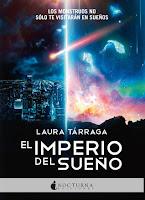 https://enmitiempolibro.blogspot.com.es/2018/05/resena-el-imperio-del-sueno.html