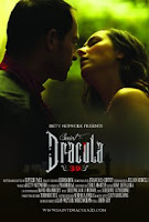 http://www.vampirebeauties.com/2016/01/vampiress-review-saint-dracula-3d.html