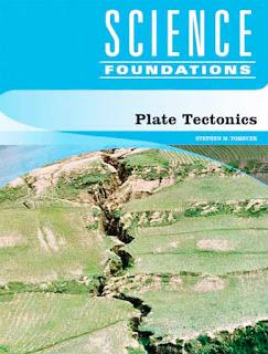 Plate tectonics - Science foundation - geolibrospdf