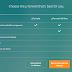 BitTorrent lança assinatura anual para remover os anúncios do uTorrent