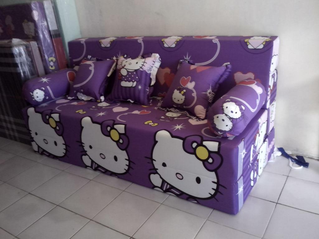 harga sofa bed inoac no 1 cama walmart pr jual kasur busa bekasi 085729224088