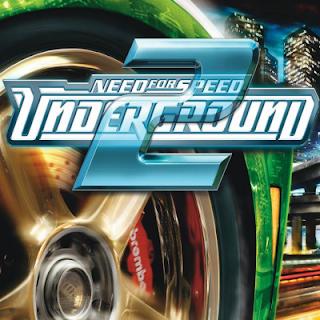 need-for-speed-underground-2
