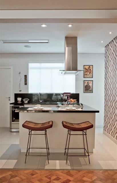 cozinha-decoração