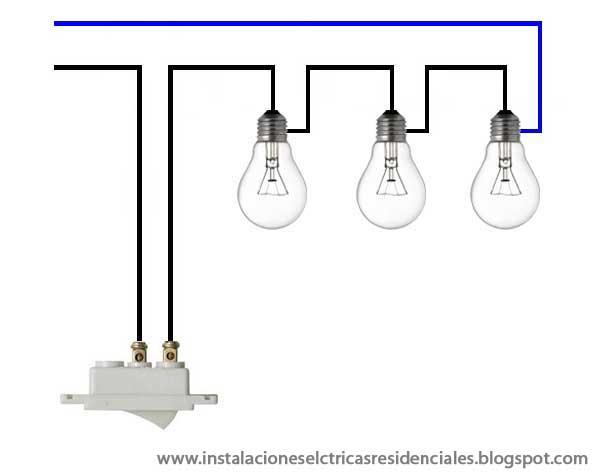 instalaciones el u00e9ctricas residenciales  9 diagramas para el cableado de las instalaciones el u00e9ctricas