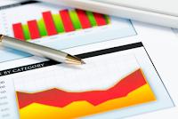 clarity using bollinger bandwidth stock indicator creative image - TechniTrader