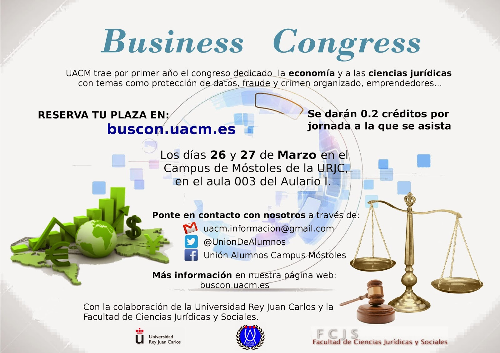 Business Congress
