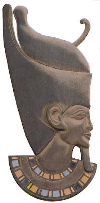 Egipto Antiguo Menes El Primer Faraon Egipcio