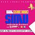 New AUDIO   Chado Music  SIMU (SINGELI)Download/Listen NOW