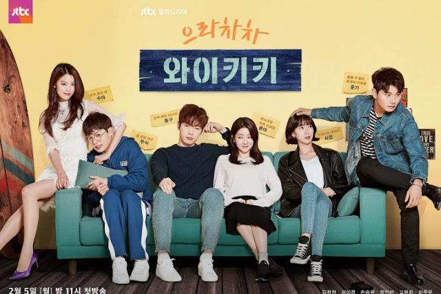 download drama korea life sub indo