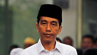 Rupiah Terpuruk Karena Indonesia Banyak Impor