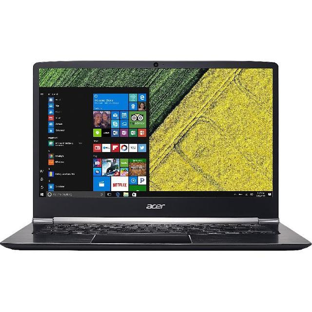 سعر لابتوب Acer Swift SF514-51 فى عروض لابتوب مكتبة جرير