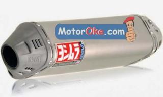 Daftar Harga Knalpot Yoshimura Original Racing Terbaru