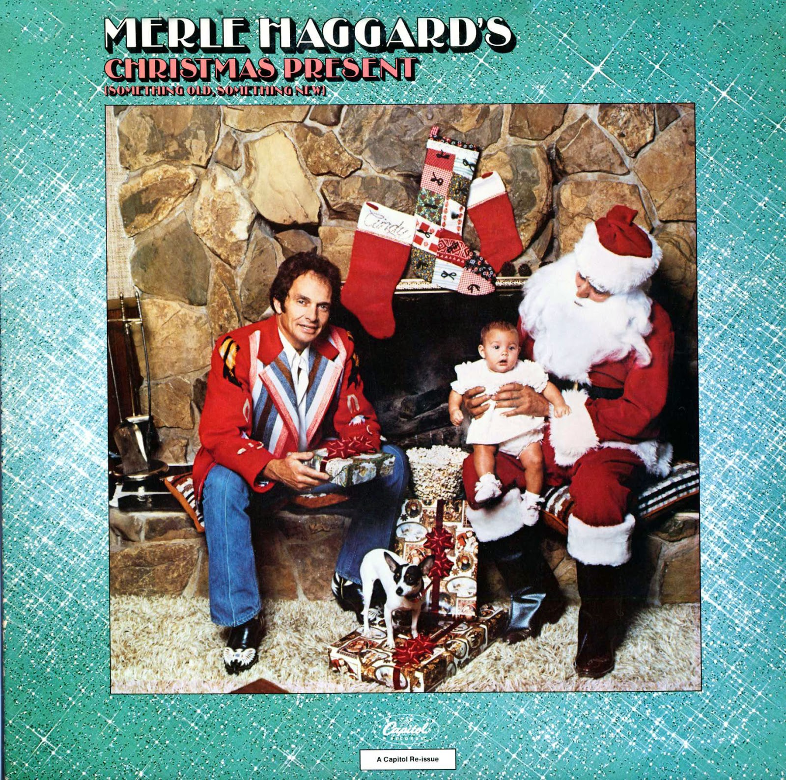 EARLY \'70S RADIO: The 25 Biggest Christmas Singles of the Early \'70