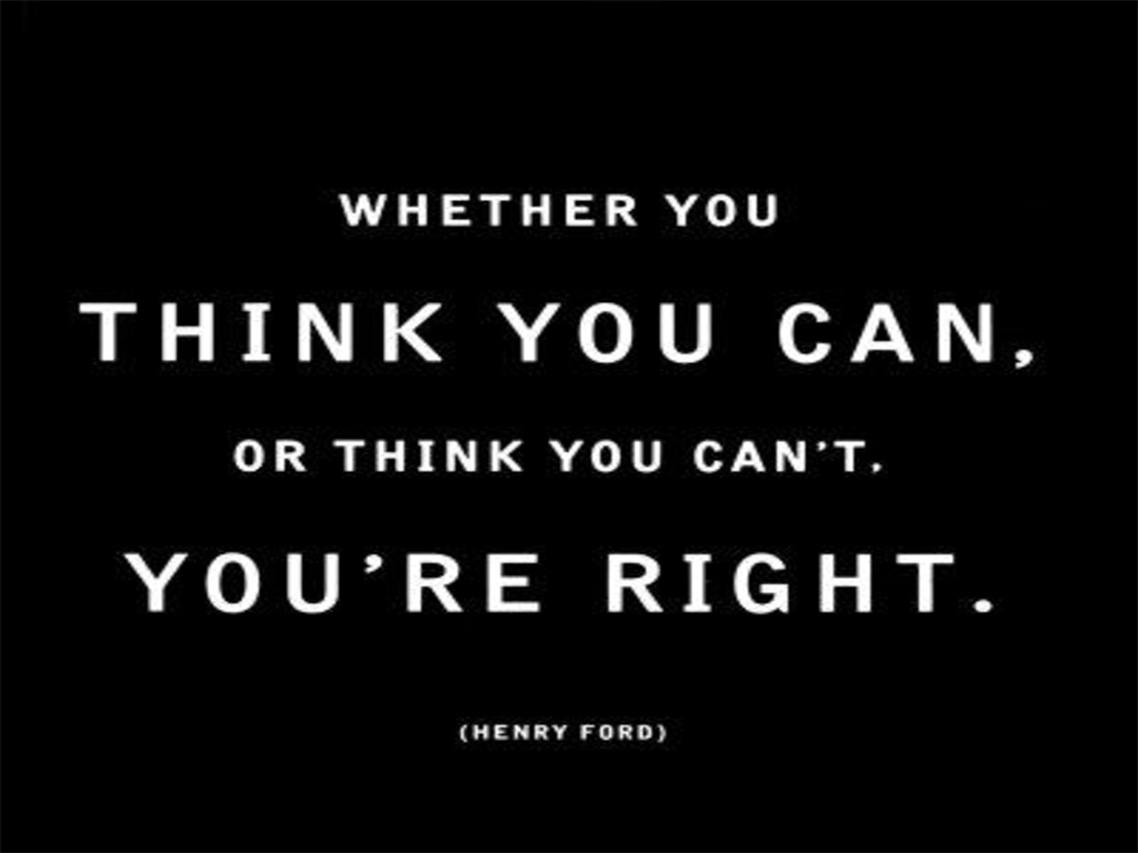Positive Attitude Quotes: Unit Twenty Two Quotes: Positive Thinking Quotes