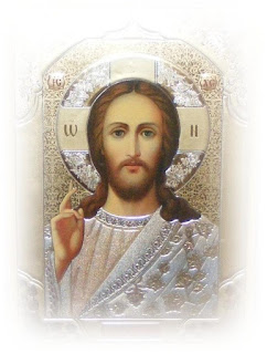 sfintele pasti, iisus hristos fiul lui dumnezeu, icoana cu iisus, poza cu iisus, imagine cu iisus, fotografie cu iisus, isus, dumnezeu, inviere, viata, bucurie, sarbatoarea sfintelor paste, pasti, paste,
