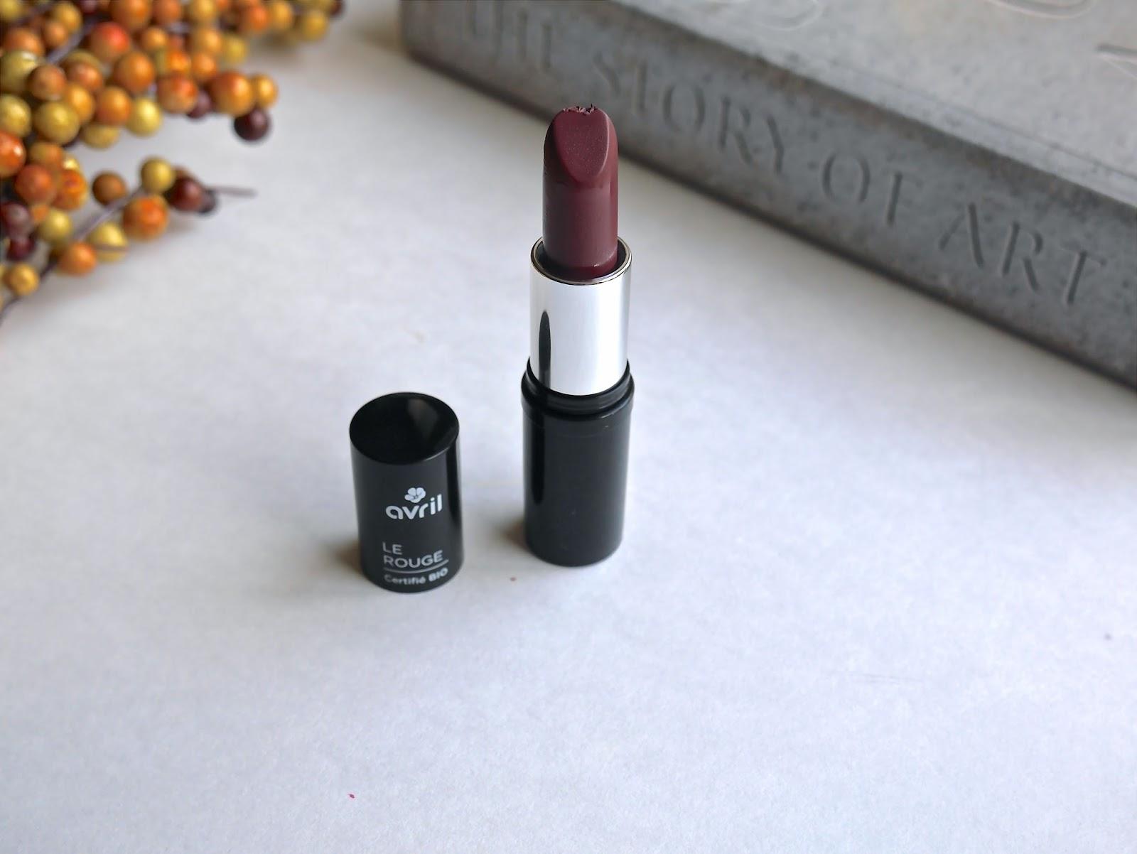 organic, natural, organic makeup
