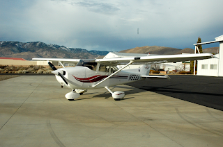 cessna 172s for sale