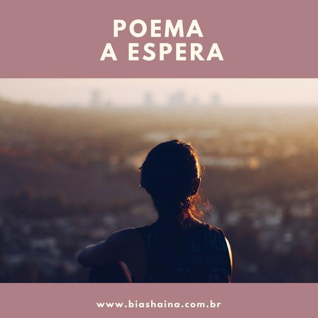 leitura, textos, frases, espera, reflexões, poemas, poesias, textos autorais