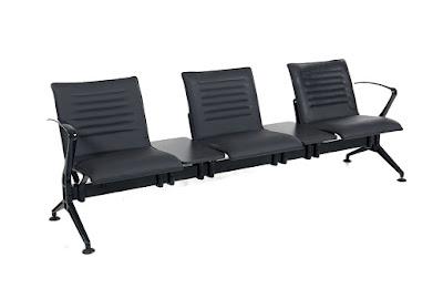 bekleme koltuğu, goldsit, line, orta sehpalı, üçlü, misafir koltuğu,havalimanı koltuğu, poliklinik bekleme, hastane bekleme,