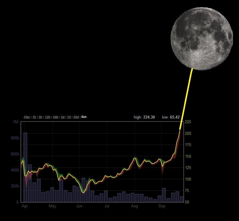Guadagnare con Bitcoin nel 2021 (senza fregature) - Criptovalute24