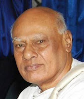 List of Current Governors in India