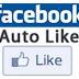 Aplikasi Auto Like Facebook Terbaik di Android