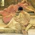 As mulheres na sociedade grega (Esparta, Atenas, Civilização Minóica)