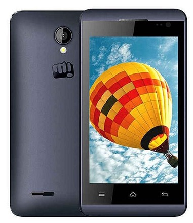 How To Download and Install Official Stock ROM on Micromax Bolt