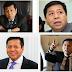 Profil Setya Novanto, Ketua DPR Republik Indonesia