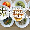 Warung Nasi Padang Paling Enak di Probolinggo