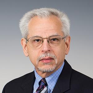 Phillip Levine EERC