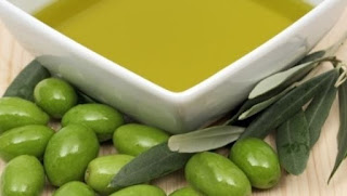 remedios caseros aceite oliva para artritis
