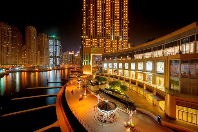 Dubai Marina Mall,things to do in dubai,dubai attractions map video coupons tickets 2016 packages and prices for families in summer,dubai destinations to visit and landmarks map airport,dubai airport destinations map,dubai honeymoon destinations,cobone dubai destinations,dubai holiday destinations,things to do in dubai airport for a day at night with kids 2016 layover in summer during ramadan with family