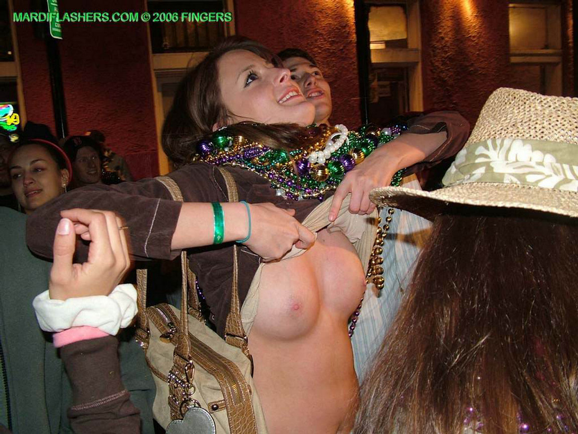 Drunk girl sex video mardi gras, sex image womer