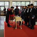 Advokat PERADRI Diambil Sumpah di PT Makassar
