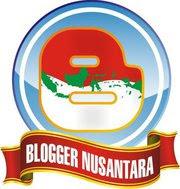 Blogger Nusantara Blogpreneur Indonesia {focus_keyword} Blogger Nusantara Blogpreneur Indonesia Blogger 2BPreneur 2BNusantara