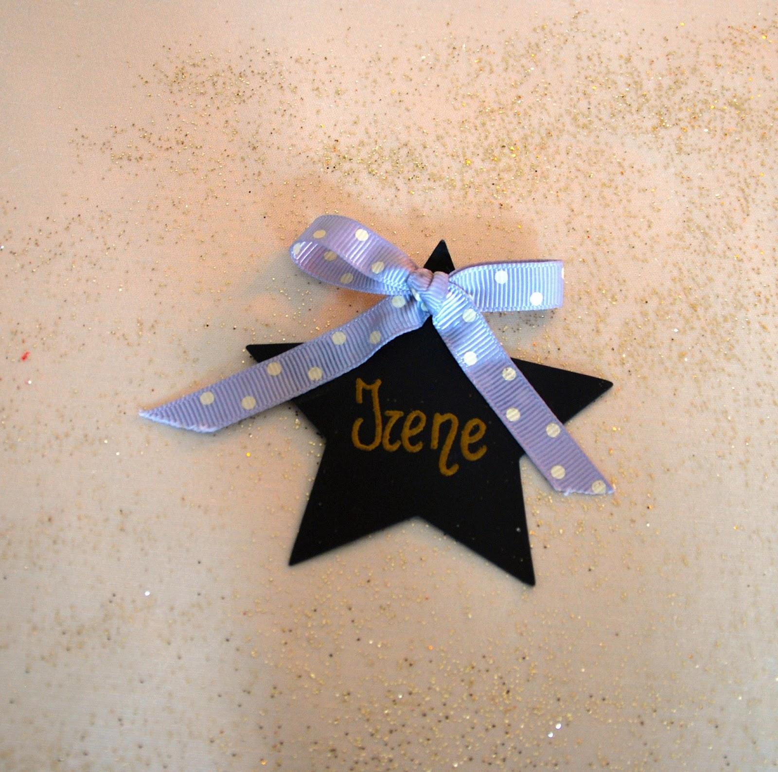 Ceramica Tiffany Civita Castellana.Tavola Per Pasta Ikea